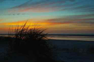 K1024_sunset-613046_1920