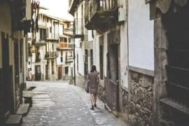 K1024_village-1208265_1920
