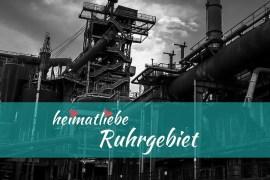 K800_Heimatliebe Ruhrgebiet(1)