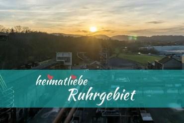 K800_Heimatliebe Ruhrgebiet(9)