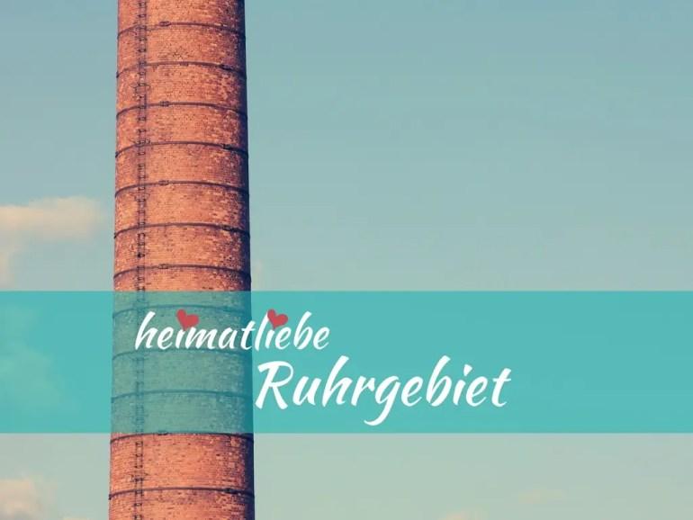 Copy of Heimatliebe Ruhrgebiet(1)