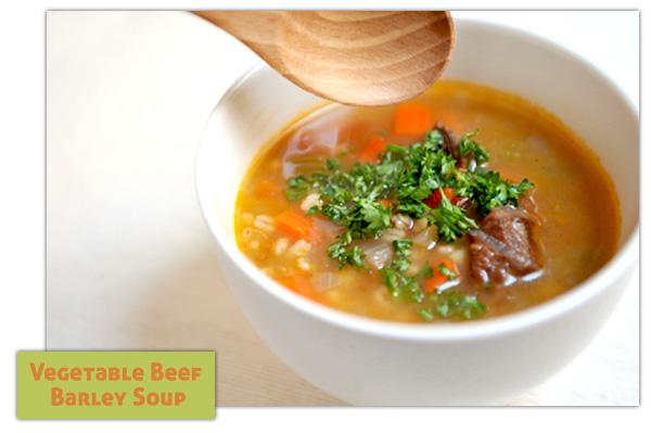 Beef_Barley_Soup2