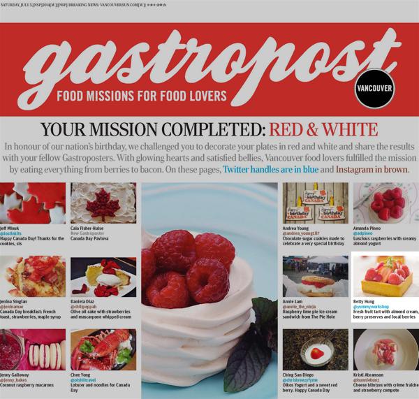 BerryTart_Gastropost