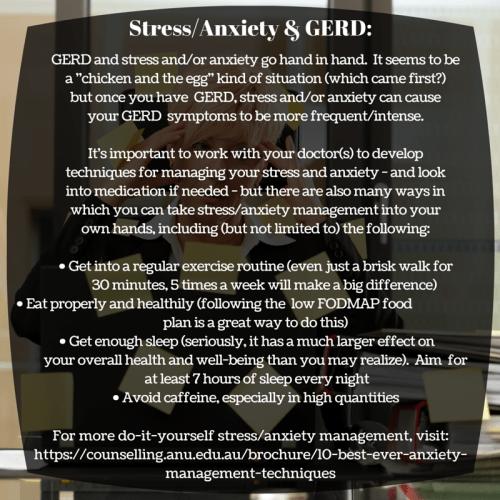 Stress & IBS (9)