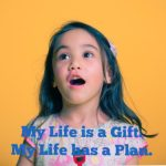 My Life is a Gift