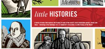 Little Histories