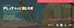 PLAYtheBLOX banner