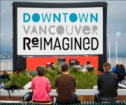 Downtown-Vancouver-Reimagined
