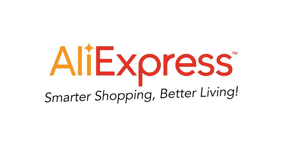 aliexpress sipariş