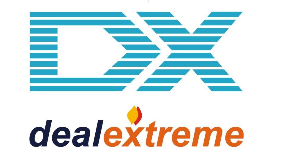 dealextreme 1