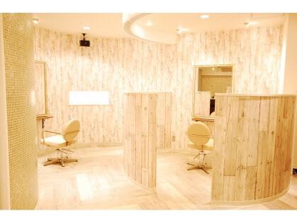 【仙台の美容師必見!】子育てや自分の時間を確保しながら働ける美容室はココだ!