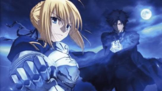 "<mg src=""anime.jpg"" alt=""Fate/zero""/>"