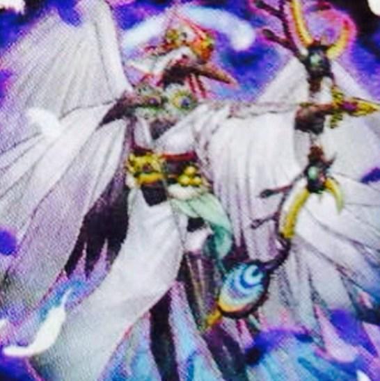 "<mg src=""yugioh.jpg"" alt=""霊魂鳥ー巫鶴""/>"