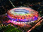 Barcelona-New-Camp-Nou