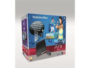 125083813-1-sony_ps3_320_gb_black_konsol_move_starter_pack_mov