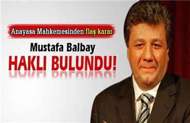 mustafa-balbay_399115