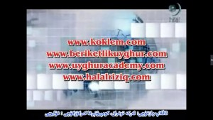 HilalTV004