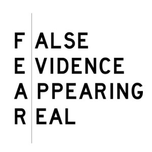 fear quote 2
