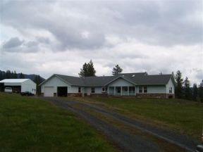 New YWAM property sought