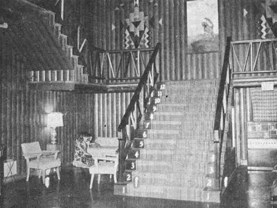 Lodge-Interior-(1968-vintage)