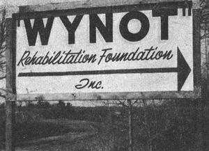 Wynot-Sign-(vintage)