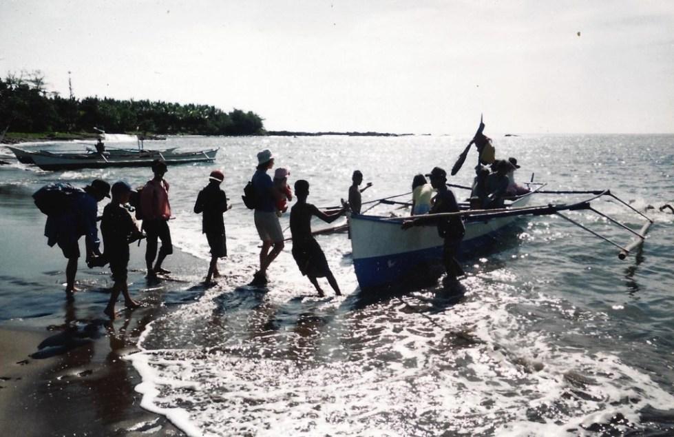 cdts_boat