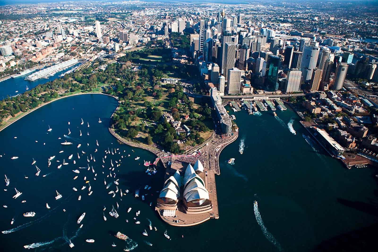 YWAM Inner Sydney Australia Newtown-6