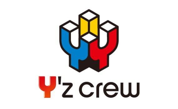 yzcrew-news