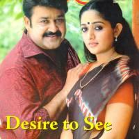 Sexy Pictures Of Kavya Madhavan