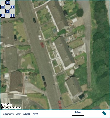 myhome-ie-map.jpg