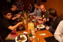 blogger_dinner_for_tom_07