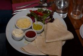 blogger_dinner_for_tom_23