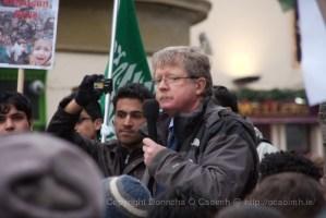 gaza-protest-16
