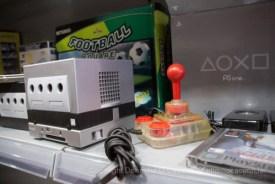 retro_consoles_09
