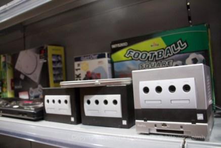 retro_consoles_10