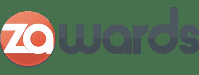 ZAwards, Inteligência e Competividade para o Mercado da Música