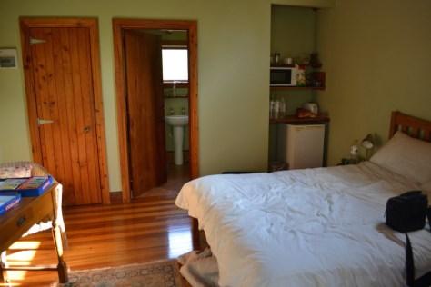 The Church Accommodation in Hahei, Coromandel, New Zealand via ZaagiTravel.com