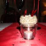 Popcorn-n-bubbles