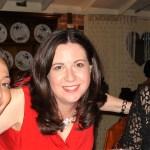 Mel, Fiona & Debbie
