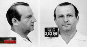 "Jack Ruby ""Thought He Was Going to Be a Hero,"" Niece Says"