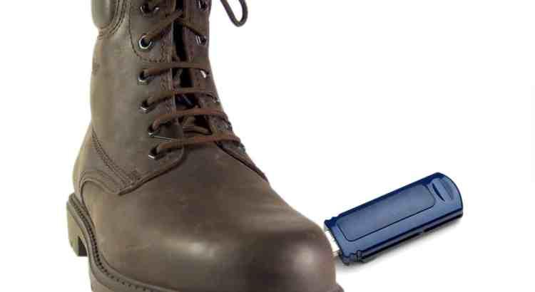 Create bootable USB drive.