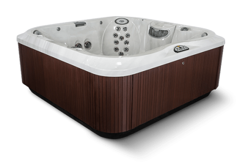 Jacuzzi Hot Tubs Grand Rapids Mi At Zagerszagers Pool And Spa
