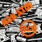 FSB - Non Stop