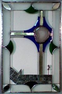 maják1