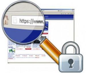 ssl-padlock-encryption