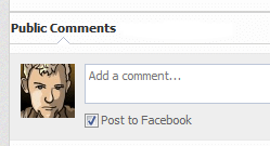 fb-comment-plugin