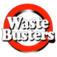 waste-busters-logo