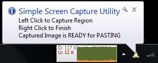 sscu-v.1.0-beta-self-snapshot-tray-icon