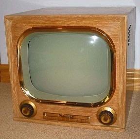 muntz-tv
