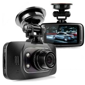 DASH CAM - from AliExpress